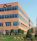 Red Hat HQ (kleiner)