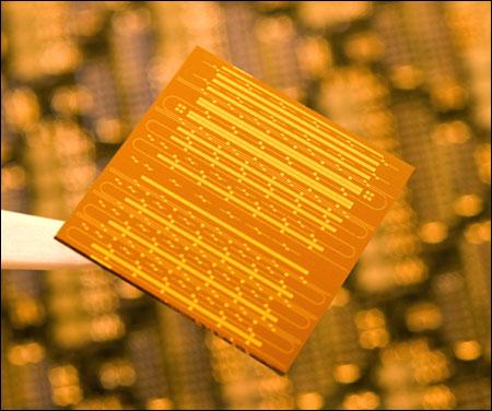 Intels siliciumlaser 2