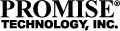 Promise logo (HQ)