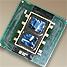 Intel Dempsey-core aankondiging