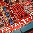 Aankondigingspic Abit Fatal1ty AN8 moederbord
