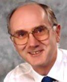 Brian Carpenter - baas IETF