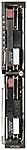 HP Opteron Blade