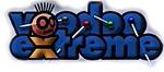 Voodoo Extreme logo