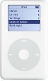 iPod (klein)