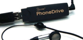 VoIPDrive