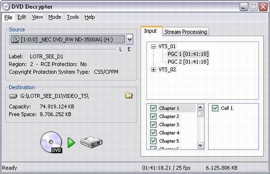 DVD Decrypter (resized)