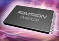 Ramtron FM20L08-FRAM-chip
