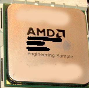 dual-core AMD Athlon 64-processor
