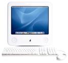 eMac (klein)