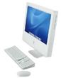 iMac (klein)