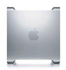 Power Mac (klein)