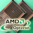AMD dual core Opteron announcement