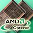 AMD dual-core Opteron aankondiging