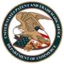 USPTO (Amerikaans patentenbureau)