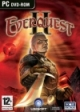 Everquest 2 Front