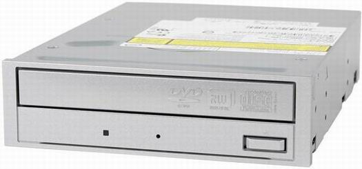 NEC ND-3520A