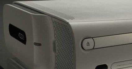 Vermoedelijke Xbox360 detail 2