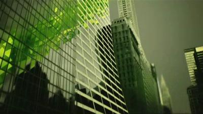 Xbox 360 tv-ad screenshot 1