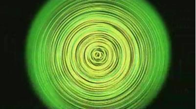 Xbox 360 tv-ad screenshot 2