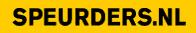 Speurders.nl logo