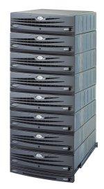 EMC Clariion CX storagesystem