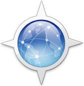 Mozilla Camino logo