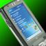 Windows Mobile - PDA