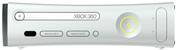 Xbox 360 - front