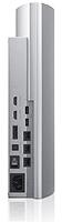 PS3 achterkant aansluitingen (klein)