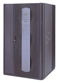 Fujitsu PrimePower 2500
