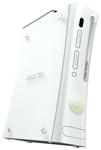 Xbox 360 (klein)