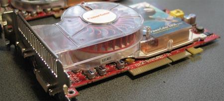 PowerColor X850XT PE