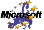 Microsoft-Europa-logo