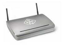 Experia Box KPN InternetPlusBellen VoIP (klein)