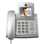 KPN InternetPlusBellen VoIP Houston videotelefoon