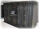 Usenet -- serverfarm
