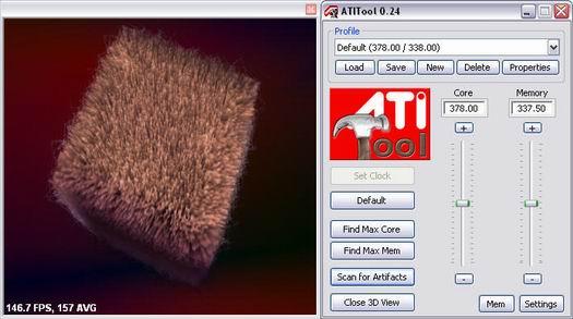 ATiTool 0.24 met 3D scherm (resized)