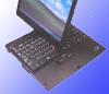 Lenovo X41 Tablet Series