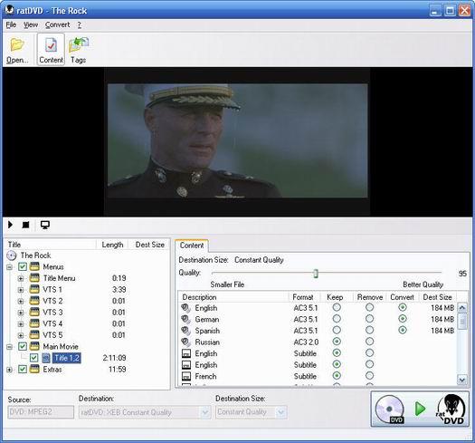 ratDVD screenshot (resized)