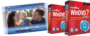 WinDVD 7.0