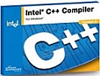 Intel C++ compiler