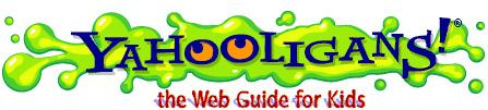 Yahooligans for Kids