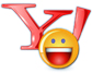 Yahoo-smiley