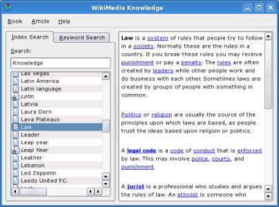 Wikimedia Knowledge (thumb)