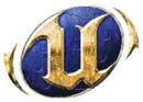 Unreal Tournament 2004-logo