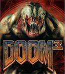 Doom 3-packaging