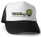 1080up merchandise pet