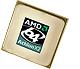 AMD Athlon 64 X2 3800+ (Manchester)