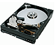 Seagate Barracuda 7200.10, 320GB